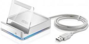 Aten CS-533 KVM switch USB to Bluetooth KM Switch