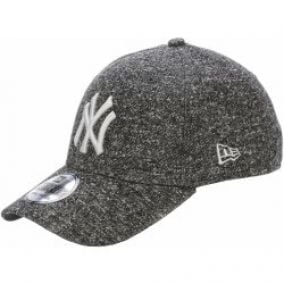 New Era 39T Crafted Jersey MLB New York Yankees
