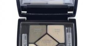 Dior 5 Couleurs Designer All In One Artistry