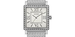 Guess Ladies Dress HIGHLINE W0826L1 AKCE + 3 roky
