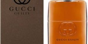 Gucci Guilty Absolute voda po holeni 90 ml