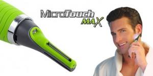 MicroTouch Max