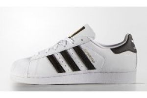 Adidas SUPERSTAR J S77154