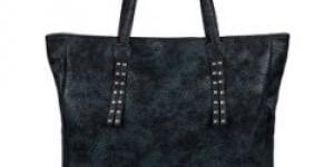 Roxy Sunset Lover Anthracite