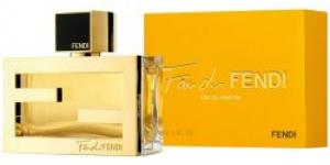 Fendi Fan di Fendi parfumovaná voda 50 ml