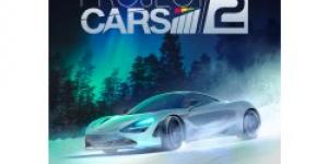 Project CARS 2 (Collector's Edition)