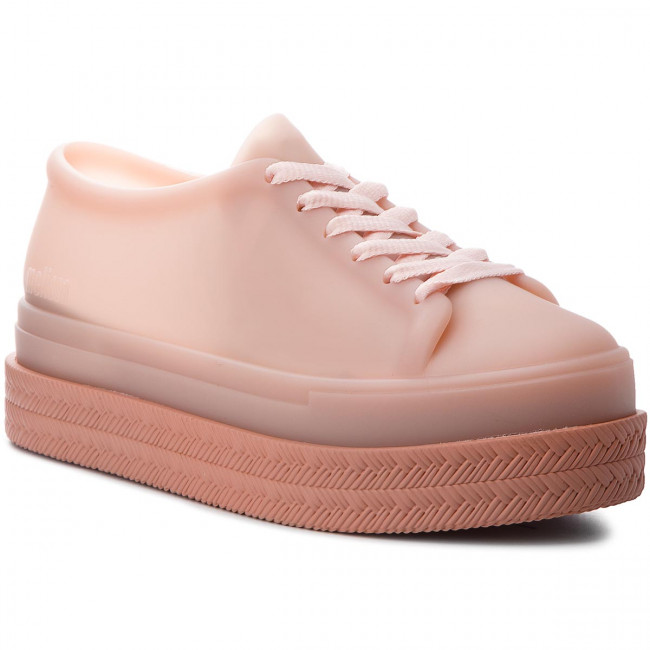 Poltopánky MELISSA - Be II Ad 32349 Pink 53297