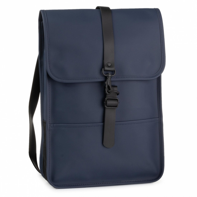 Ruksak RAINS - Backpack Mini 1280 Blue
