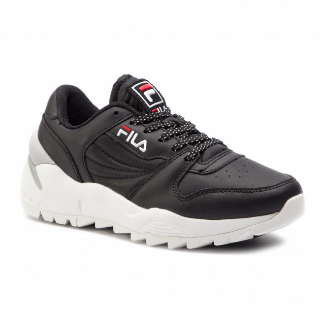 Sneakersy FILA - Orbit Cmr Jogger L Low WMN 1010621.25Y Black