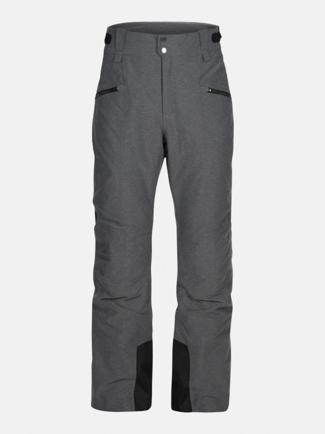 Nohavice Peak Performance Scootmel P Active Ski Pants