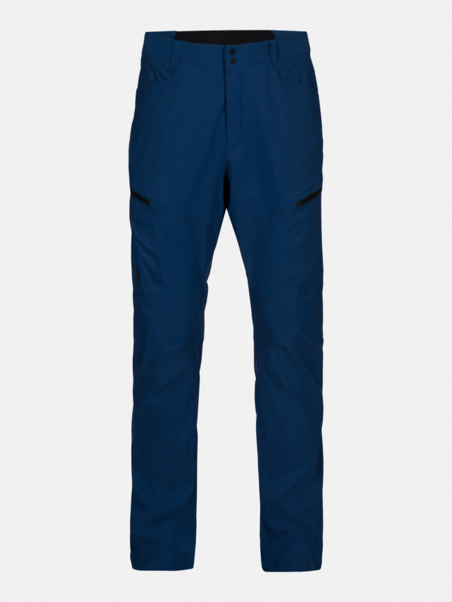 Nohavice Peak Performance M Iconiq Cargo Pant