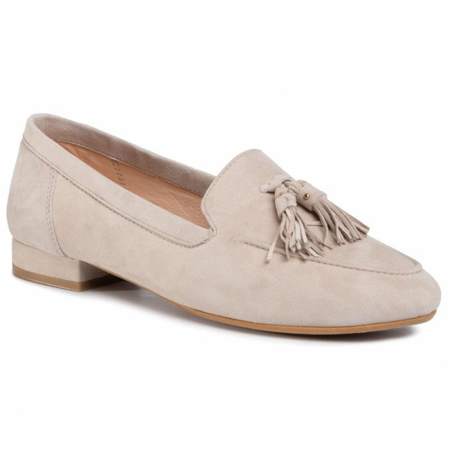 Lordsy GINO ROSSI - 16801-01 Beige
