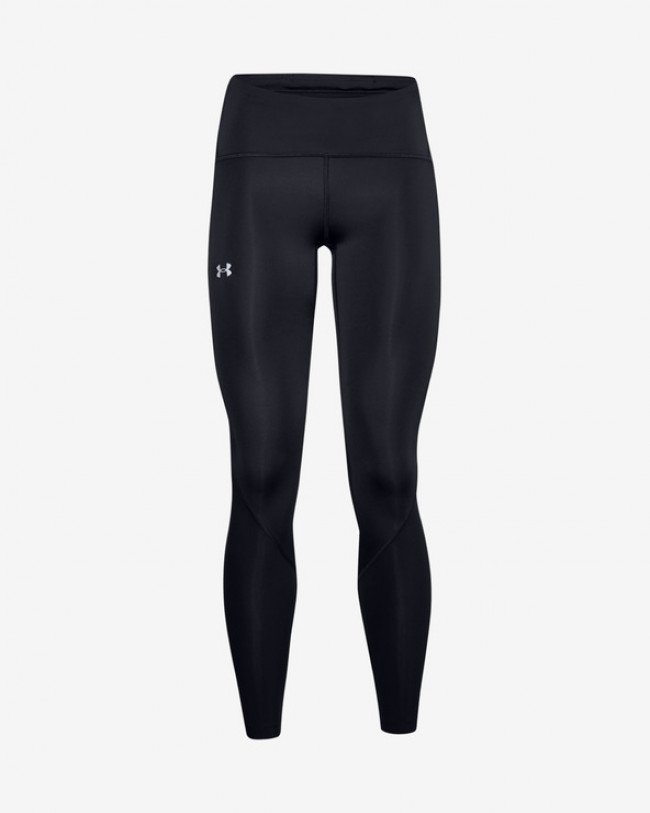 Under Armour Fly Fast 2.0 HeatGear® Legínsy Čierna