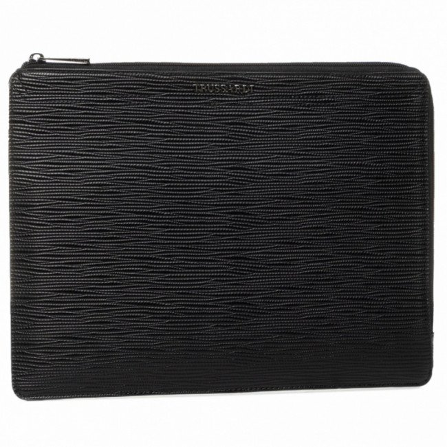 Puzdro laptop TRUSSARDI JEANS - Cortina Notebook71W00126 K299