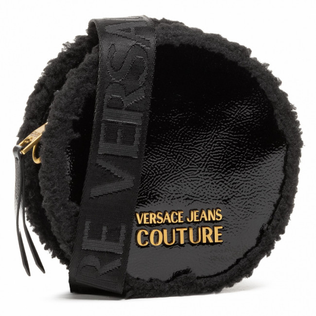 Kabelka VERSACE JEANS COUTURE - E1VZBBM4 71733 899