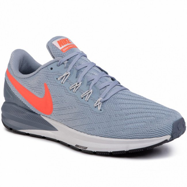 Topánky NIKE - Air Zoom Structure 22 AA1636 405 AA1636