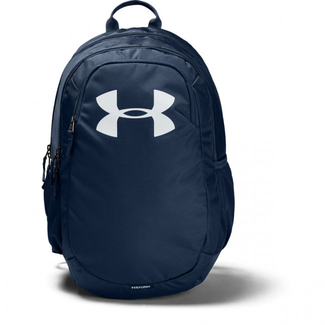 Ruksak Under Armour Scrimmage 2.0-Nvy