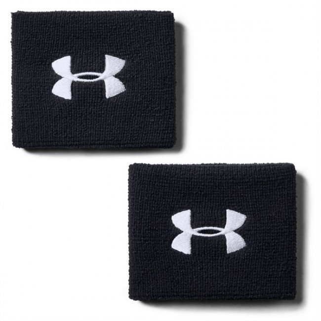 Potítka Under Armour Performance Wristbands