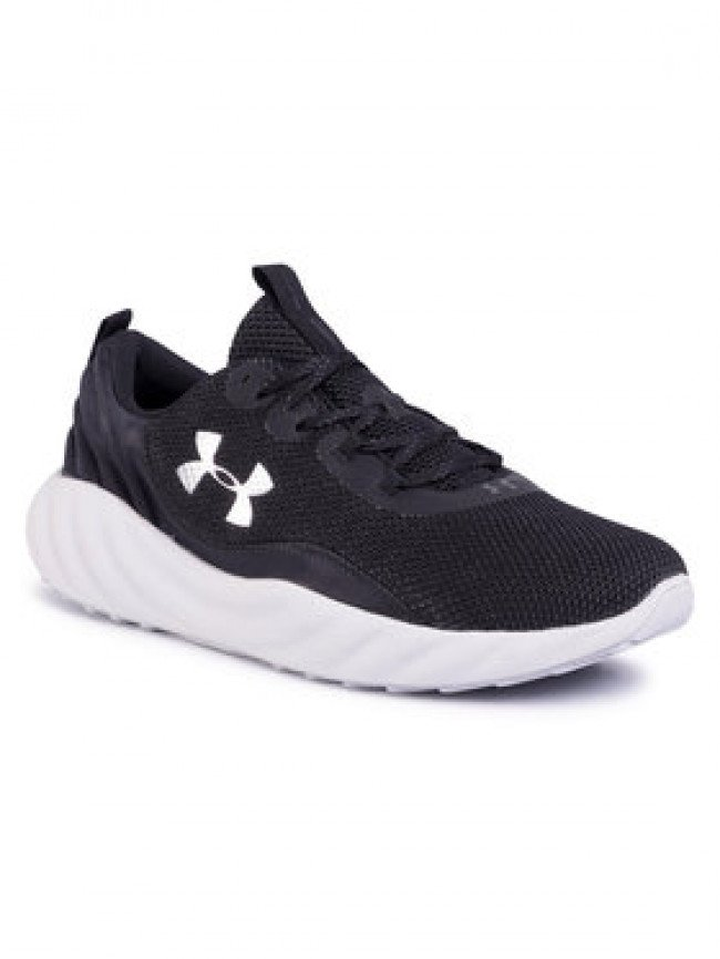 Under Armour Topánky Ua W Charged Will Nm 3023078-001 Čierna
