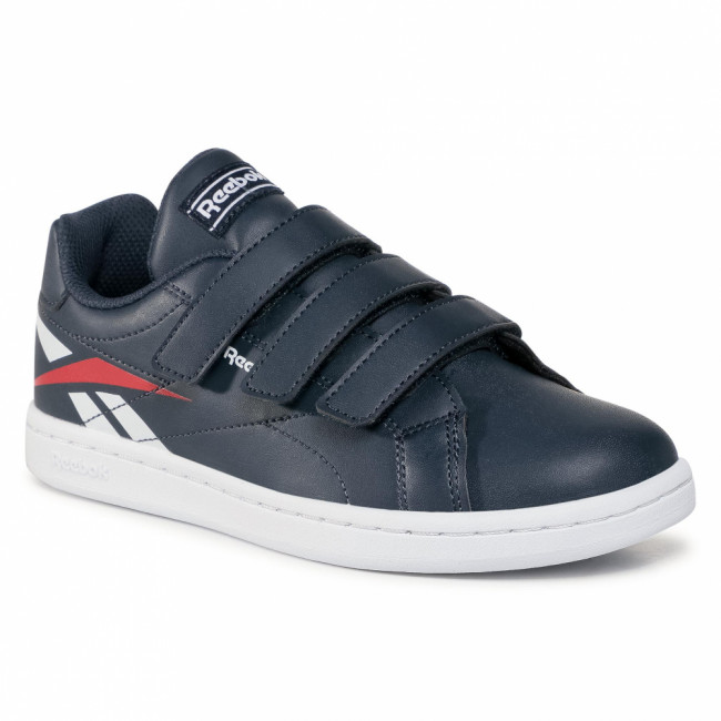 Topánky Reebok - Royal Complete Cln 2 FW8848  Conavy/Vecred/White