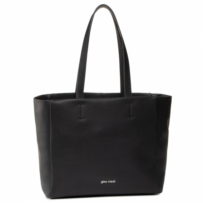 Kabelka GINO ROSSI - CSS2199A Black 1