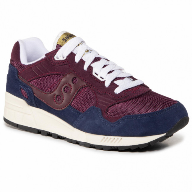 Sneakersy SAUCONY - Shadow 5000 S70404-27 Mar/Nvy