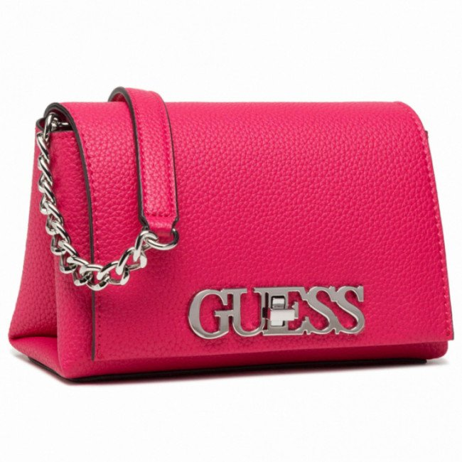 Kabelka GUESS - Uptown Chic (Vy) Mini HWVY73 01780 FUC