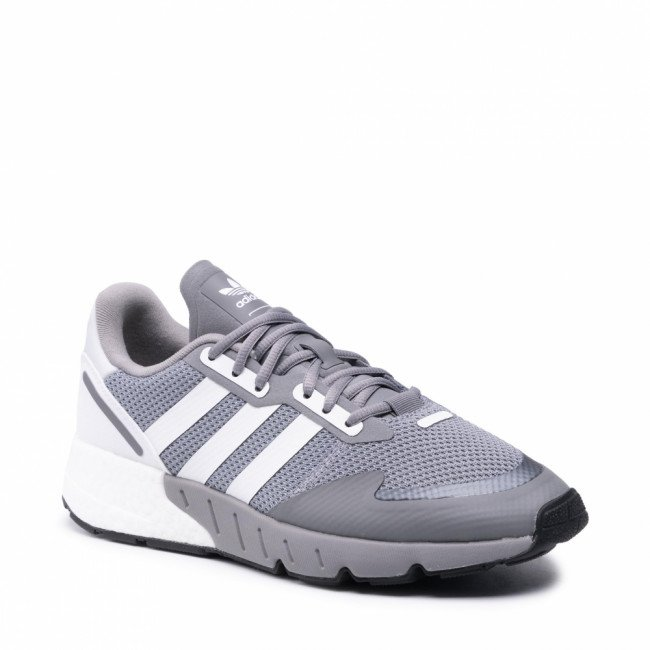 Topánky adidas - Zx 1K Boost H68718 Grey