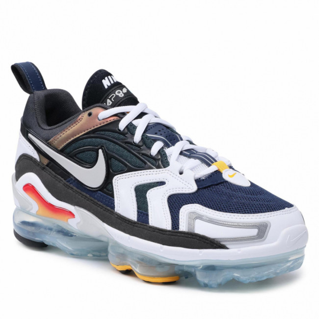 Topánky NIKE - Air Vapormax Evq CT2868 001 Anthracite/Tech Grey/Wite