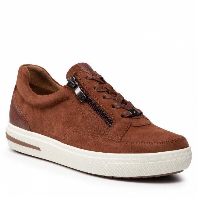 Sneakersy CAPRICE - 9-23754-27 Musca Comb 356