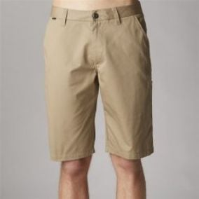 Fox Essex Short Sand 2015