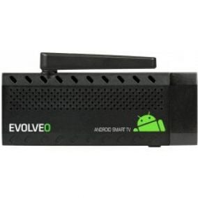 EVOLVEO Android Stick Q4