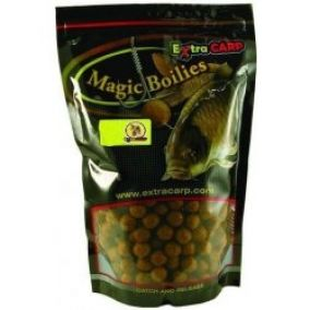Extra Carp boilies Magic Chilli Robin Red 5kg 20mm