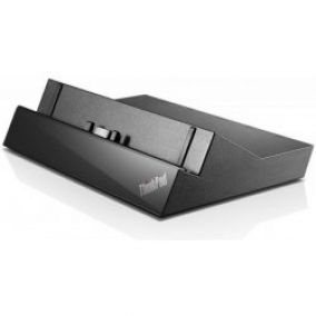 ThinkPad Tablet Dock pro ThinkPad tablet 10