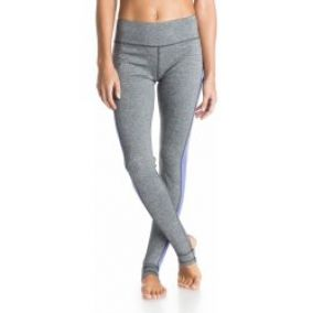 ROXY tepláky BREATHLESS PANT J india ink