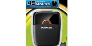 Duracell CEF-27