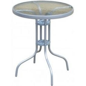 GARDEN FURNITURE JUPITER 60 cm grafit