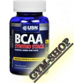 USN BCAA Syntho Stack 240 tabliet