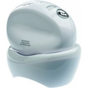 BELLISSIMA Body Cleansing Pro
