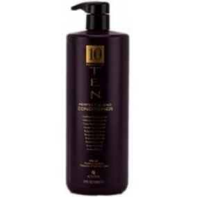 Alterna Ten Perfect Blend Conditioner 920 ml