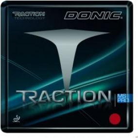 Donic Traction MS Pro