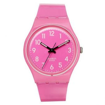 Swatch Dragon Fruit GP128 AKCE