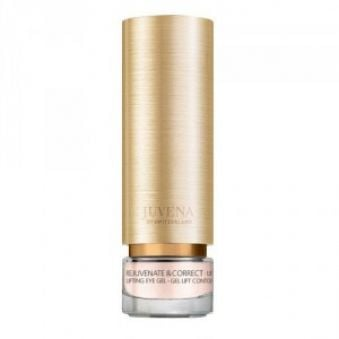 Juvena Očný gél (R & C Lifting Eye Gel) 15 ml AKCE