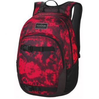 Dakine Batoh Point Wet/Dry 29L Shibori 8140035