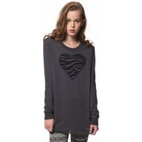 Horsefeathers Liv Sweater