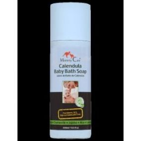 Mommy Care baby Calendula baby Bath Soap 400 ml