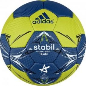 Adidas Stabil Team Champions League