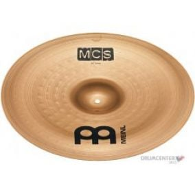 Meinl MCS 18China