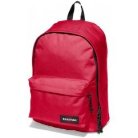 batoh Eastpak Out Of Office Chuppachop Red 27 L