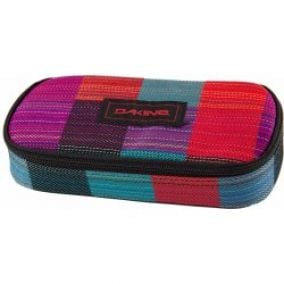 Dakine Womens School Case Layla